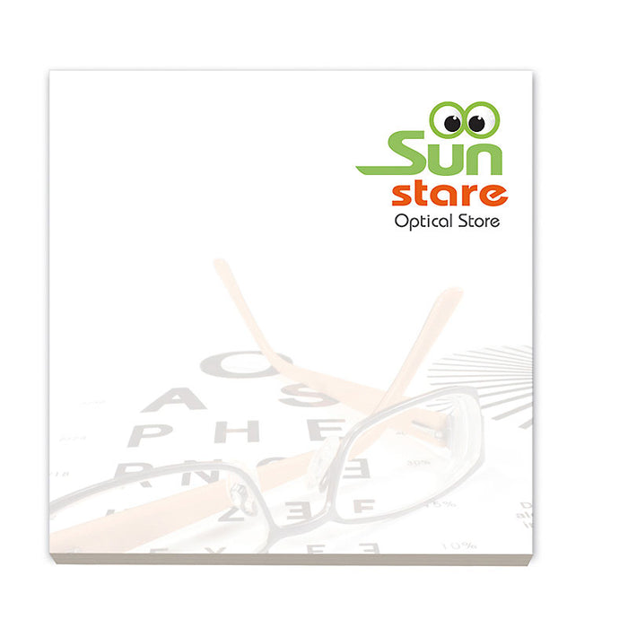 Wiro Smart Card Cover Notebook A5