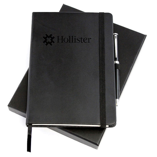 Houghton Notebook Gift Set