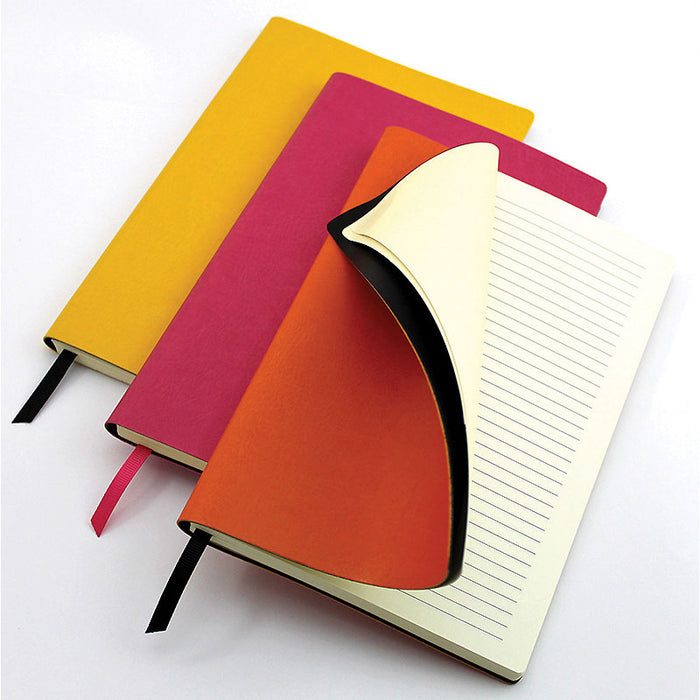 Flexi Notebook