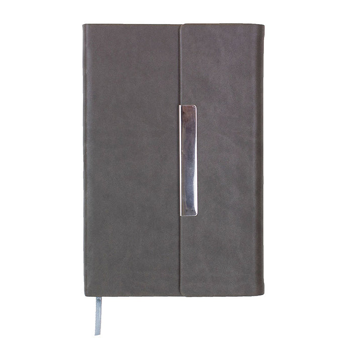 Infusion A5 Magnet Notebook