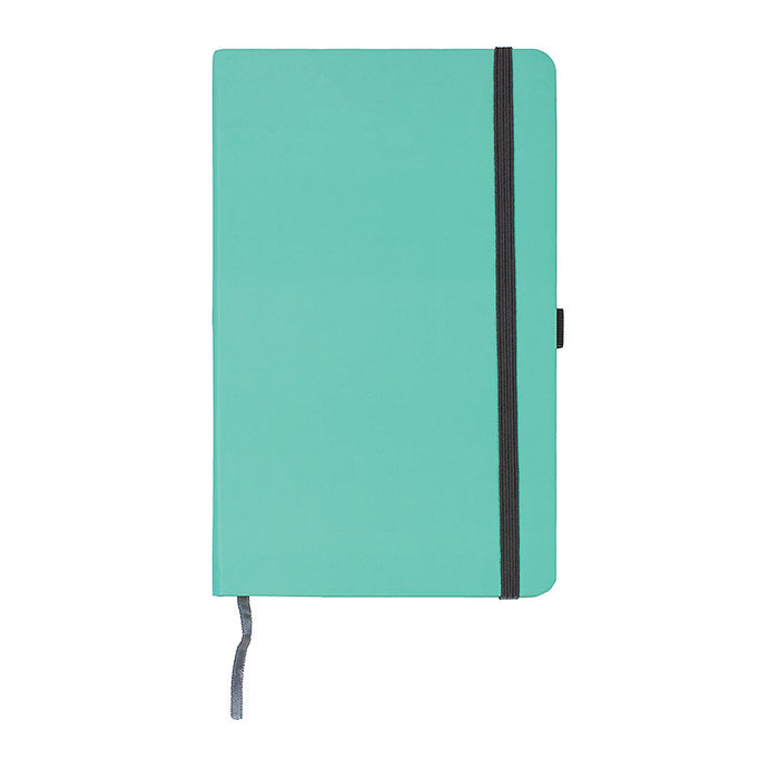 Infusion A5 Pantone Matched Notebook