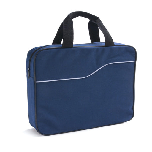 Polyester Document Bags