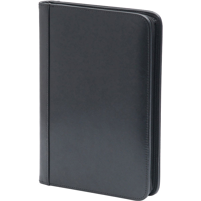 A5 Goudhurst Oversized Leather Tabletfolio
