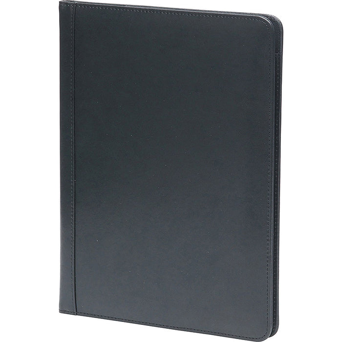 Goudhurst A4 Bonded Leather Folders Full Colour