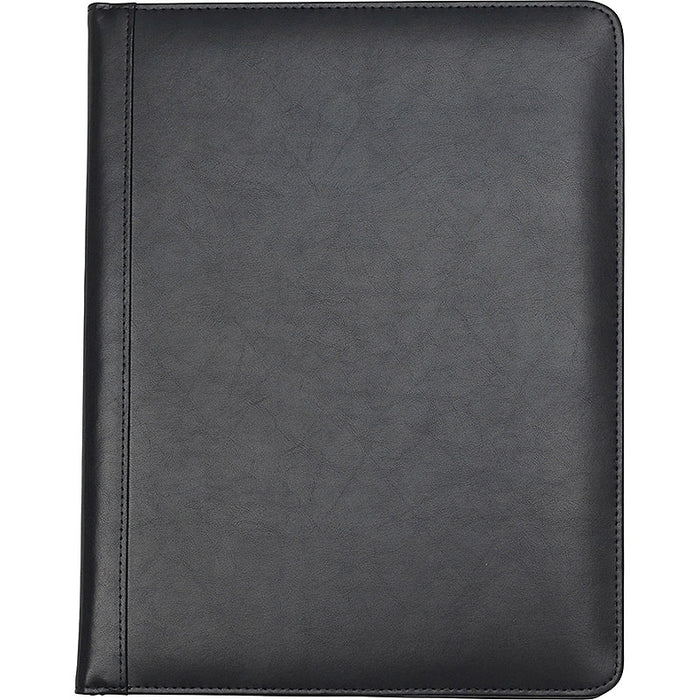 Goudhurst A4 Bonded Leather Folders