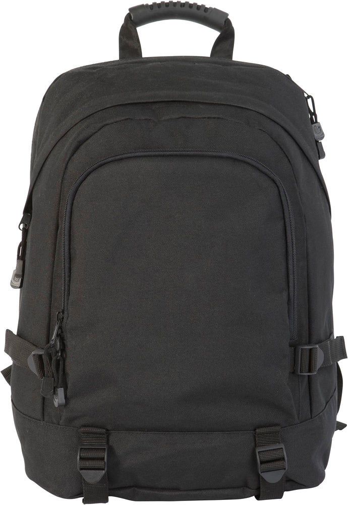 Faversham Laptop Backpack