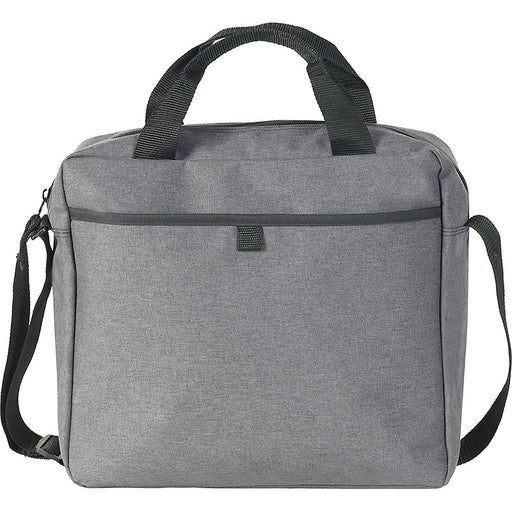 Tunstall  Laptop Business Bag