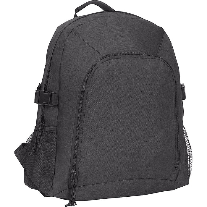Tunstall Backpack Laptop Bag