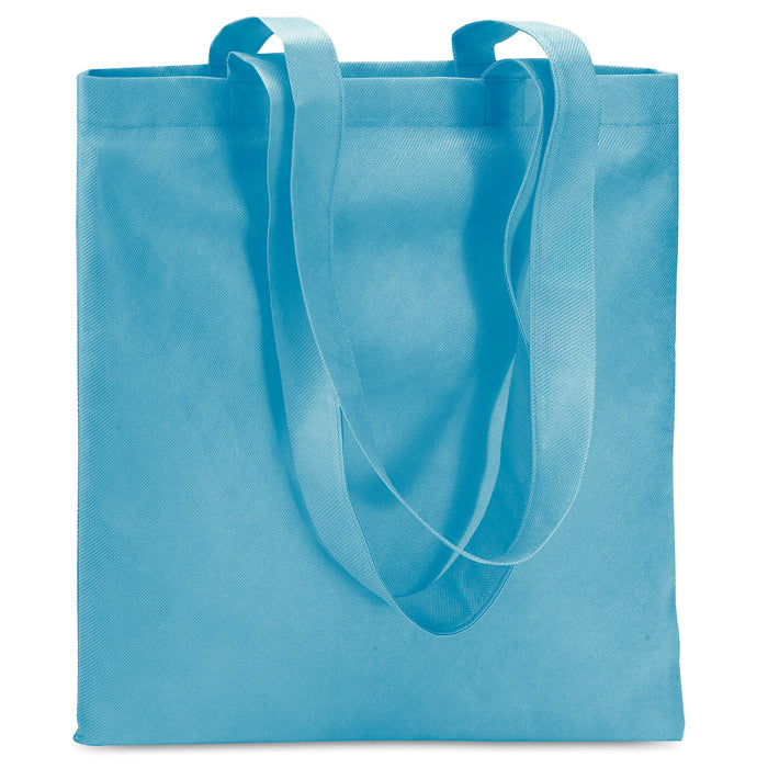 Totecolour Shopping Bag