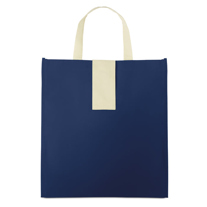 Folby Shopping Bags