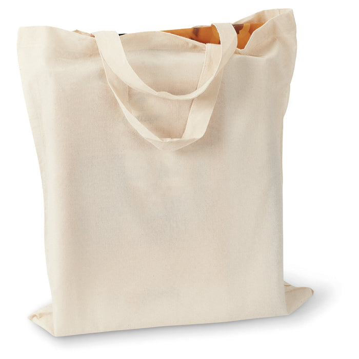 Shopping Bags with Short Handles