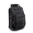 Techbag Laptop Backpack