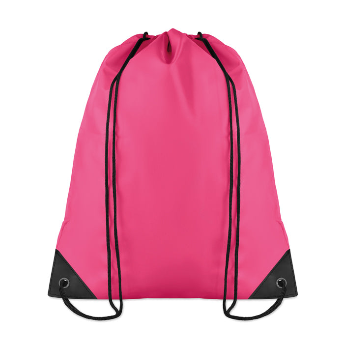 Shoop Drawstring Bag