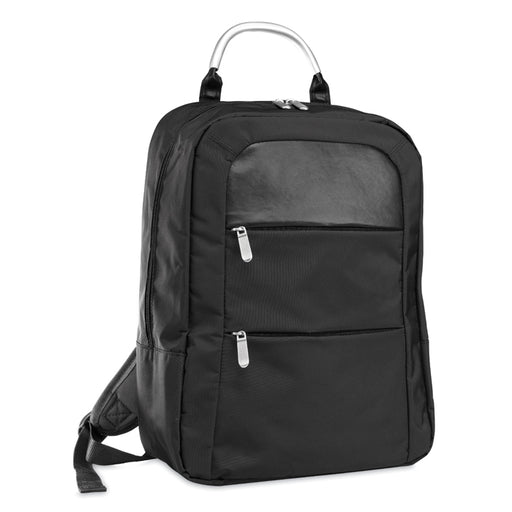 Toptrend Computer Backpack