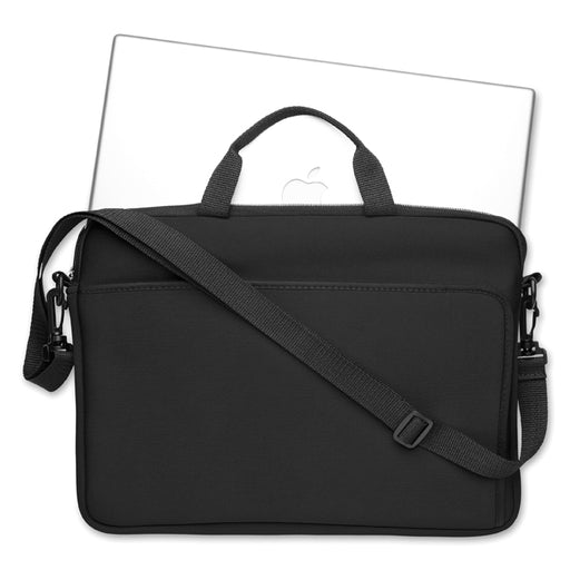 Neoprene Laptop Pouches