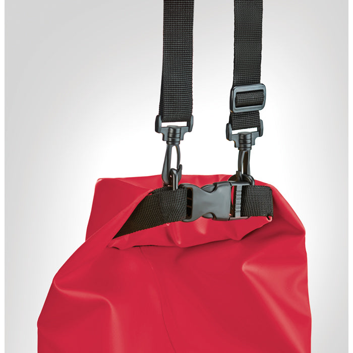 Waterproof Bags Pvc 10L Capacity