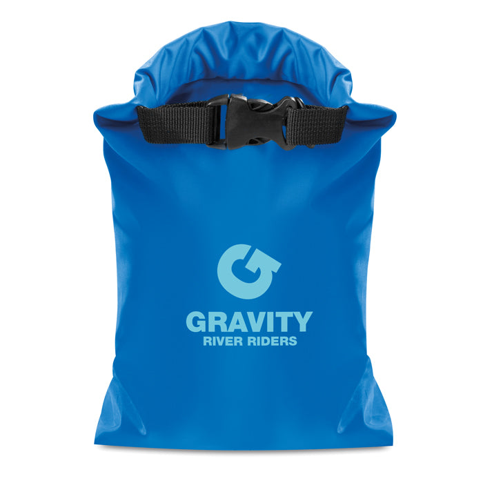Water Resistant Bags Pvc  Size Small