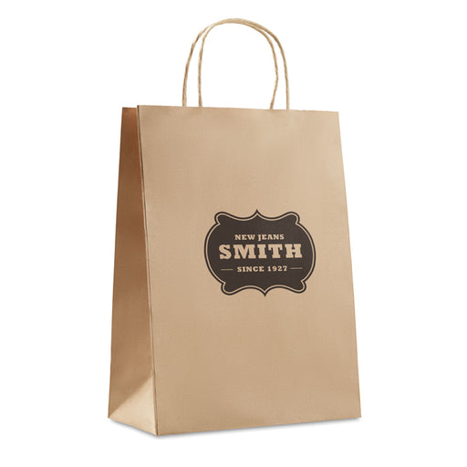 Gift Paper Bags Large Size