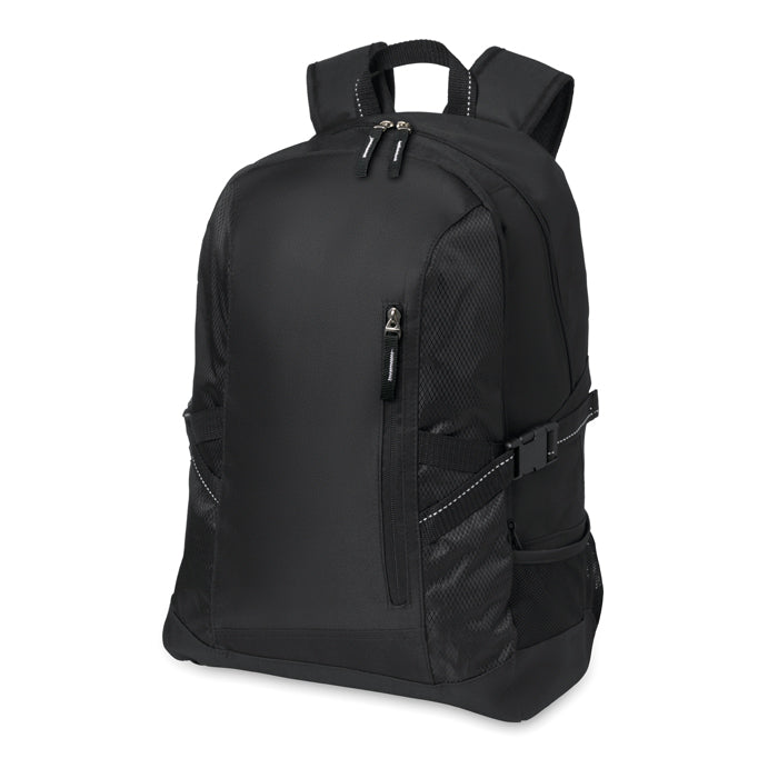 Tecnotrek Backpack