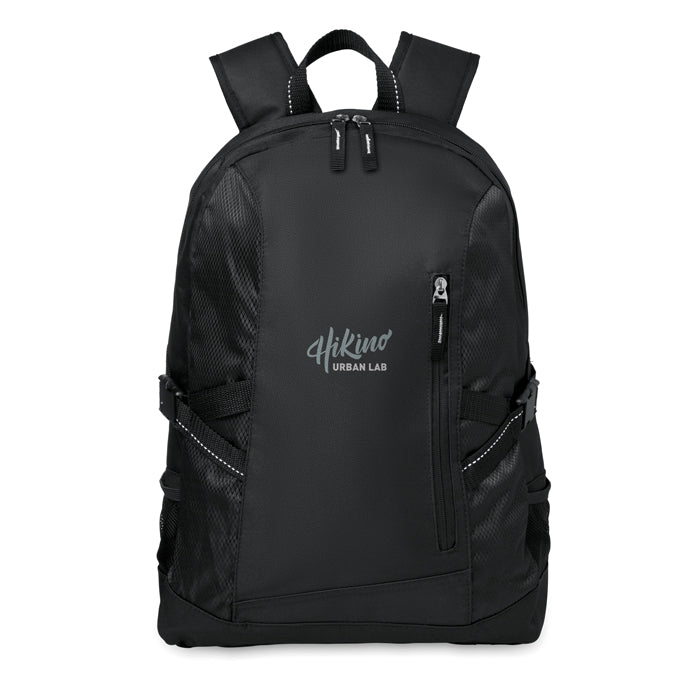 Polyester Computer Backpacks