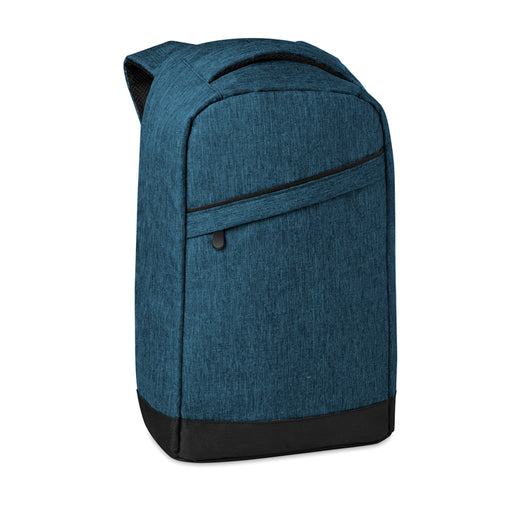 2 Tone USB Backpack