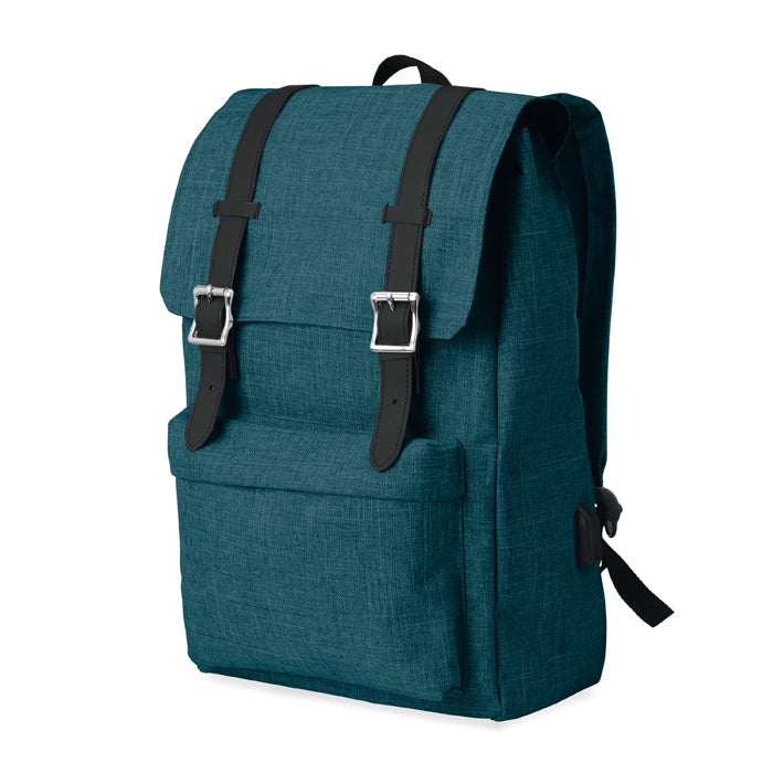 Riga Backpack