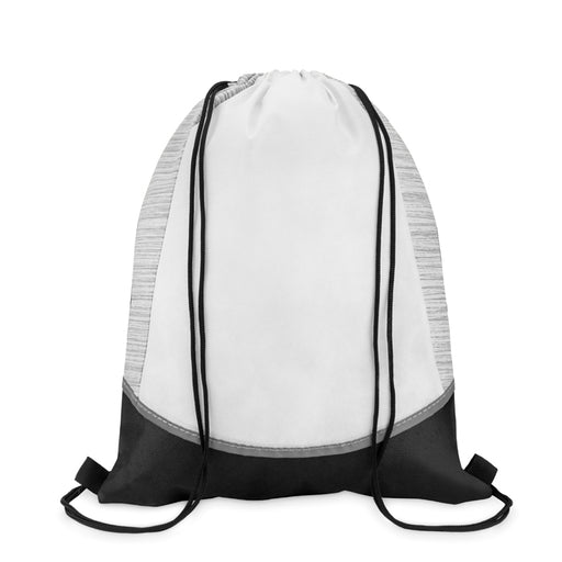 Drawstring Bag In Non Woven Polyester