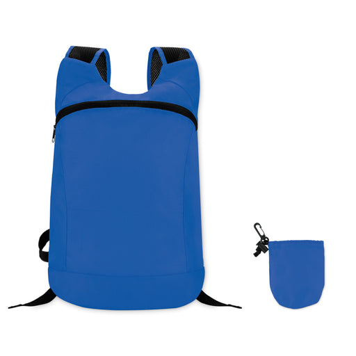 Sports Rucksacks In Ripstop