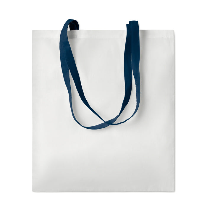 Sublimation Shopping Bags