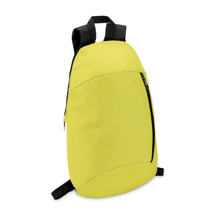 Tirana Backpack