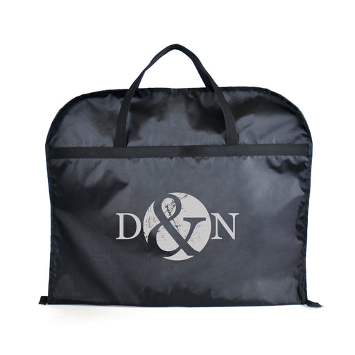 Suit Carrier Bag