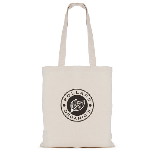 Natural Hesket Shopper