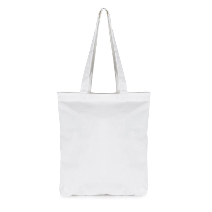 Edwin Shopper Bags