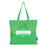 Bayford Folding Shopper