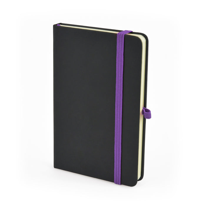 A6 Bowland Notebooks