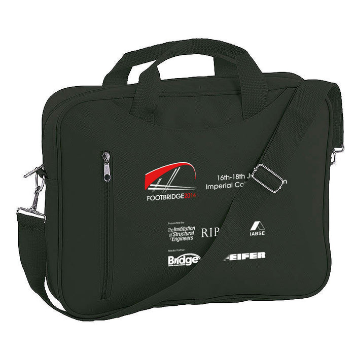 Document Laptop Bags