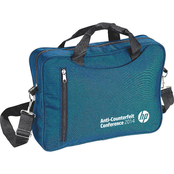 Document Laptop Bags Full Colour