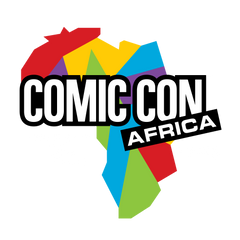 Magic: The Gathering Africa Open Series