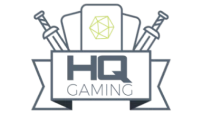 HQ Gaming SA | South Africa
