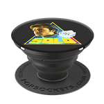 PopSockets Grip Star Wars Solo, PopSockets