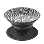 PopSockets Grip Twist Mesmer Eyes, PopSockets