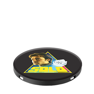 PopSockets Grip Star Wars Solo