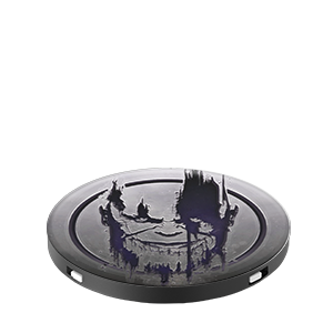 PopSockets Grip Monochrome Thanos, PopSockets