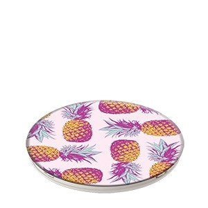 PopSockets Grip Pineapple Modernist