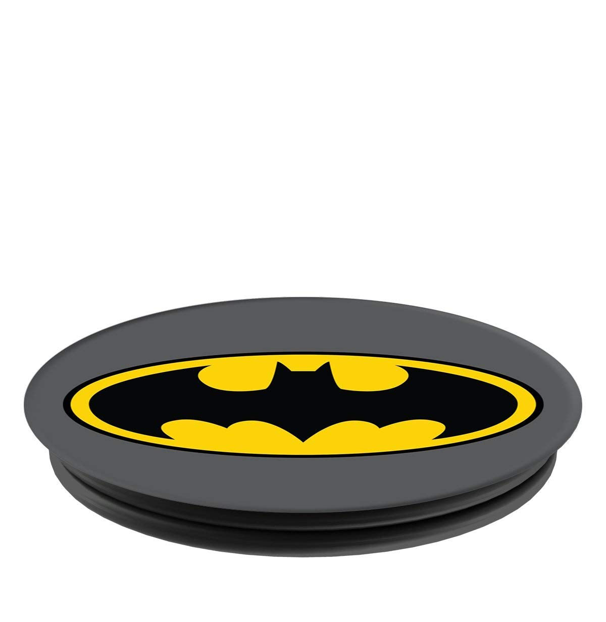 PopSockets Grip Batman Icon