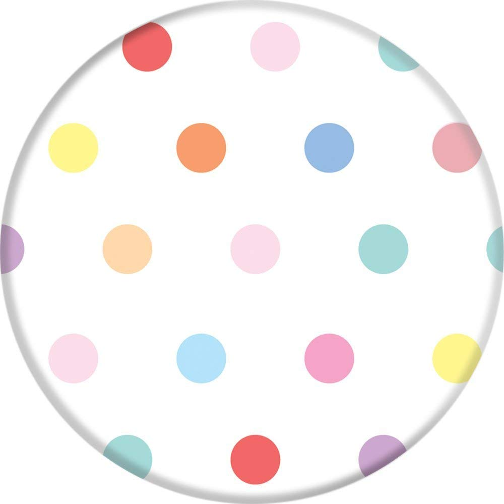 PopSockets Grip Polka Multi, PopSockets
