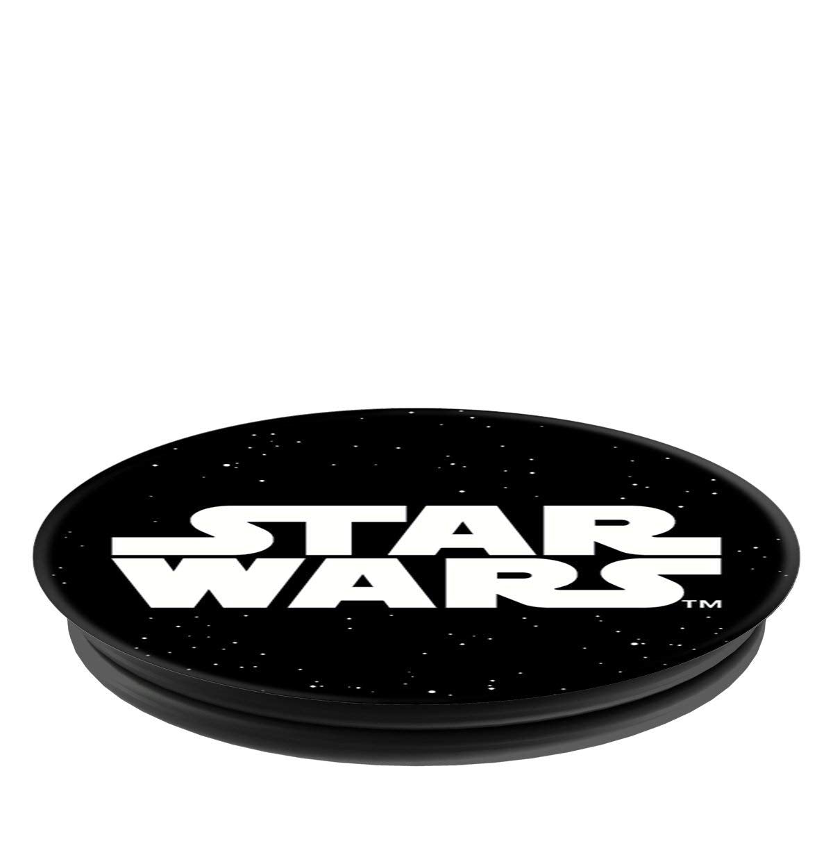 PopSockets Grip Star Wars Logo, PopSockets