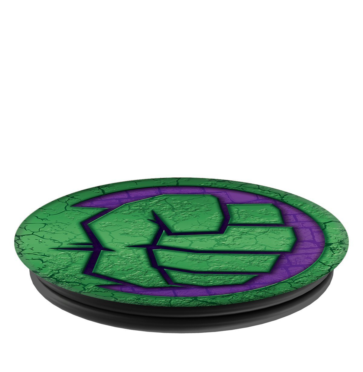 PopSockets Grip Icon The Hulk