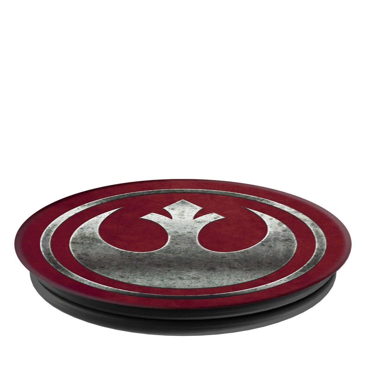PopSockets Grip Star Wars Rebel Insignia