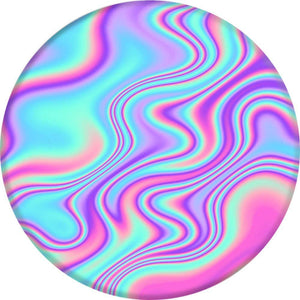 PopSockets Grip Holographic, PopSockets